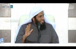 Embedded thumbnail for بيان3 - تفسير سورة الإسراء - د. عبدالله العواجي