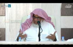 Embedded thumbnail for البناء العلمي3 - تحليل المتن الحديثي - أ. د. محمد القناص